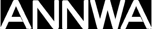 Logo | ANNWA SANITARYWARE