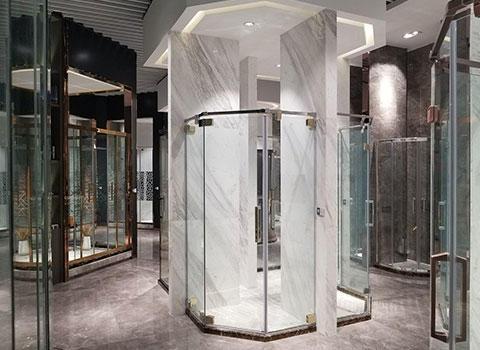 Shower Room Series