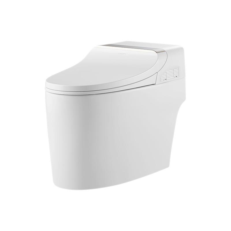 ANNWA Smart toilet i7