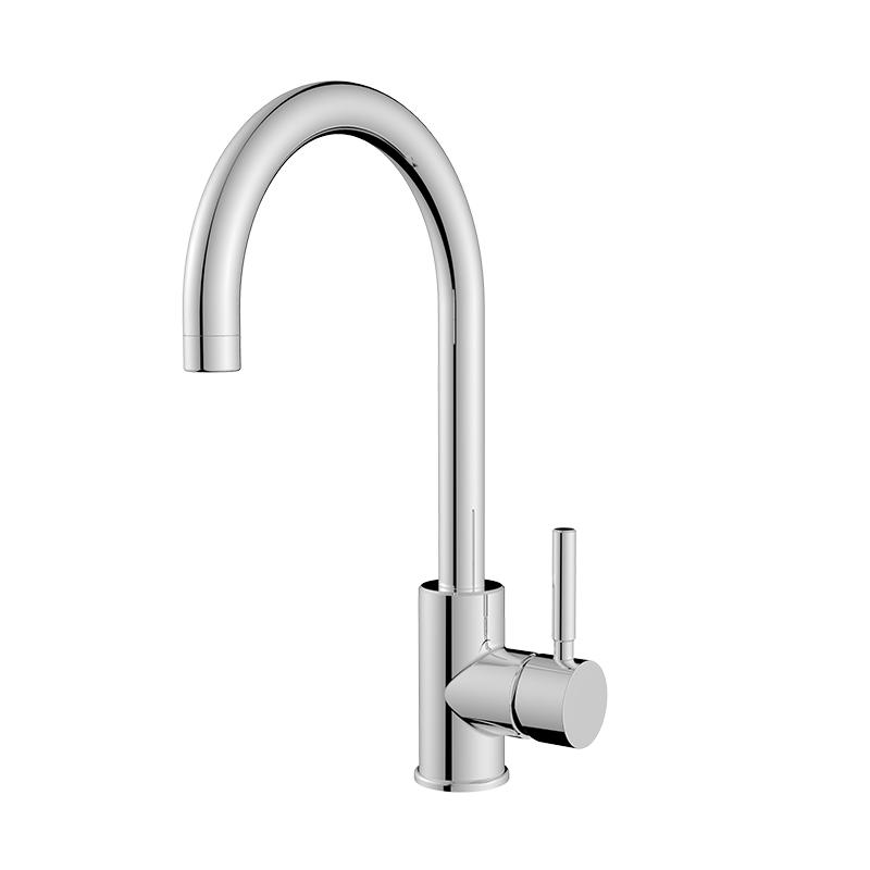 ANNWA Kitchen faucet N11C633