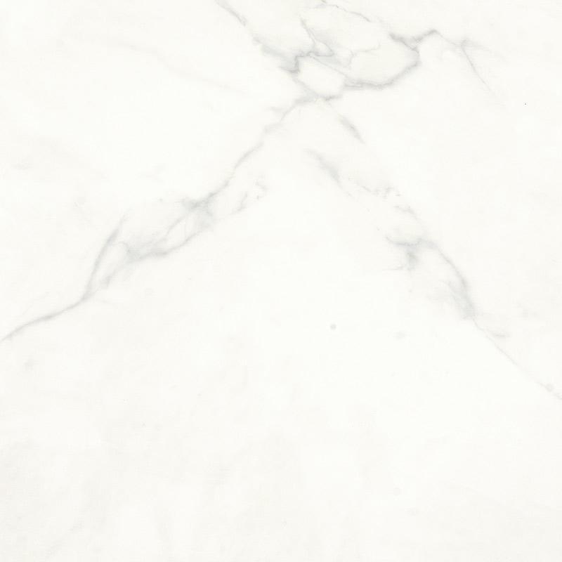ANNWA Marble tile calacatta NF080260P