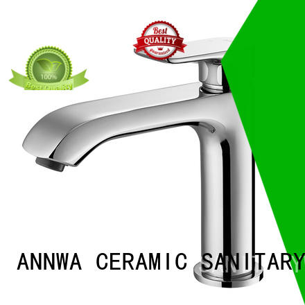 annwa wash basin faucet high quality hotel
