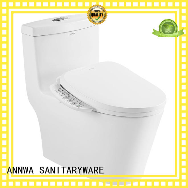 annwa electric seat warm air drying household