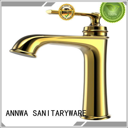 annwa basin mixer faucet household ANNWA SANITARYWARE
