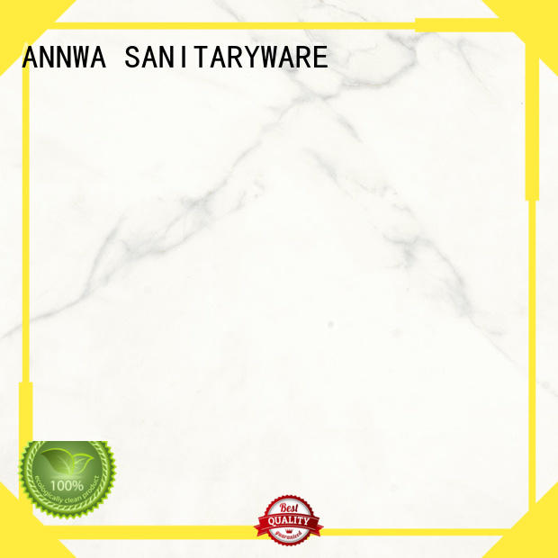 low price carrara marble tile The latest generation Low-end