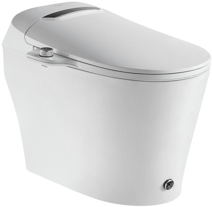 ANNWA Smart Toilet i20T