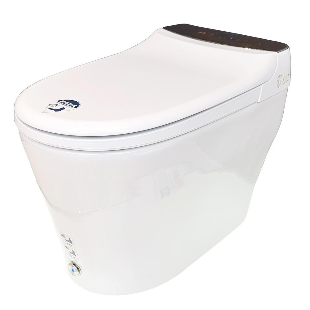 ANNWA Smart Toilet i11T
