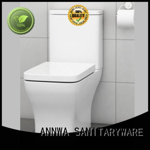 for restroom ANNWA SANITARYWARE