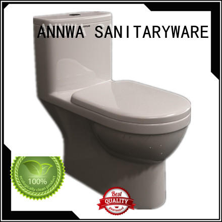 toilet comfort height toilet New products One Star Hotel